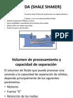 diapositivas circulacion