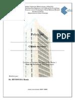 chea_bh.pdf