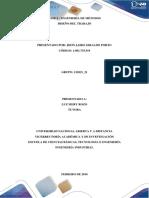 Fase_Individual_Jhon_Giraldo.docx
