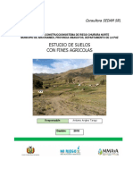 DIAGNOSTICO DE LA SITUACION ACTUAL (Autoguardado).pdf