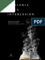La gloria de la intercesion - Corey_Russell-1.pdf