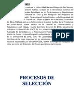 CE-03 2012-08-13 DR NATO Presentacion