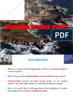 Powerplant Economics Material 2