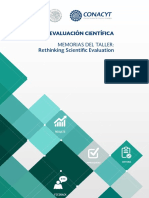 CONACYT 00._Memorias_del_Taller_Rethinking_Scientific_Evaluation.pdf