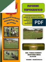 INFORME TOPOGRAFICO PAMPALANYA.docx