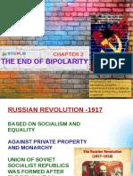 Hsslive XII Politics Ch 2 Part 2