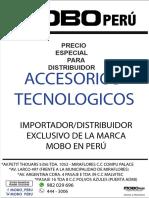 Distribuidor Revista Mobo 2018 Copia