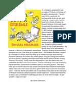 fun in devlok omnibus  book review