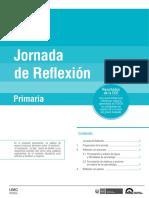 jornada-de-reflexion-2015_primaria.pdf