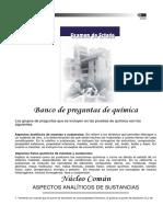 preguntas 274.pdf