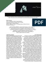 Reseña Mi vida en el musical.pdf