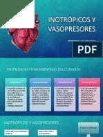 Inotrópicos y vasopresores.pptx