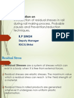 2-Residual Stress - Copy