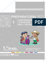 1ERO-EGB-COMPRENSION-EXPRESION-ORAL-Y-ESCRITA.pdf