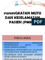 Materi PMKP