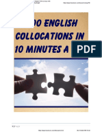 1000_English_Collocations_in_10_minutes_a_day.pdf