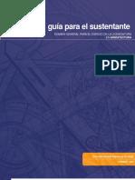 Guia EGEL-ARQUI 2019.pdf