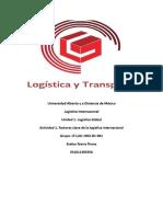 A1. Factores clave de la log stica internacional.docx