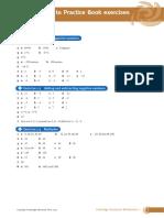 ans_practicebook_u01.pdf