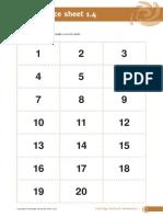resource_sheet_u01.4.pdf