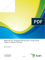11966-Trafin_julkaisuja_02-2012_-_Manual_for_Airplane_Wing_Anti-icing.pdf