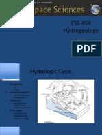 04 Hydro Logic Cycle