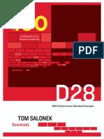 Key performance Indictor.pdf