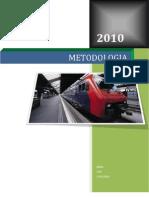 METODOLOGIA(2)