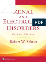 Renal and Electrolyte Disorders, 2018.pdf