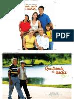 guia_viver_mais_melhor_melhor_2006.pdf