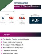 1.05 Material Balance 2.pdf