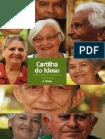 Almanaque Saúde Do Alzheimer