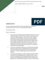 https://www.portlandoregon.gov/auditor/article/706858 (HB 4054 ODOT homeless camp HUCIRP)