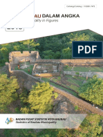 Kota Baubau Dalam Angka 2018.pdf