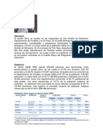 pueblo_zen_.pdf
