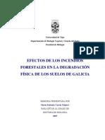 6-Efectos de los incendios forestales en la degradacion fisica del suelo.pdf