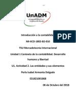 ICO_U1_A1_PED