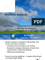 situation_analysis_key_points_0.ppt