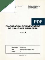 Elaboraciónde de inventarios_finca - Capacitación campesina.pdf