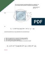 Propuesta Ecuaciones Maxwell.docx