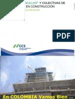 B Seguridad en la Construcción Medidas Sencillas frente al peligro inminente.pdf