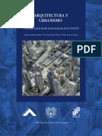 arquitectura_2016_ebook.pdf