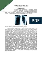 COMMUNICABLE DISEASES.docx