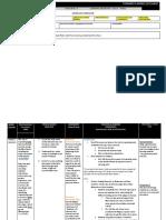 assessment 1 for ict