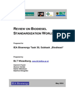 Review-on-Biodiesel-Standardization.pdf