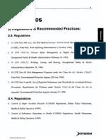 1909_References.pdf