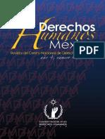 Revista Derechos Humanos 2009.pdf