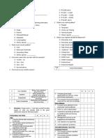 01-13-19-New-QUESTIONNAIRE-ex.docx