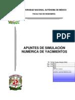 Unidad 1 Simulacion y Calculo Matematico de Yacimientos-converted.docx