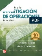 introduccinalainvestigacindeoperaciones-9naedicin-fredericks-hilliergeraldj-lieberman-130622001529-phpapp02.pdf